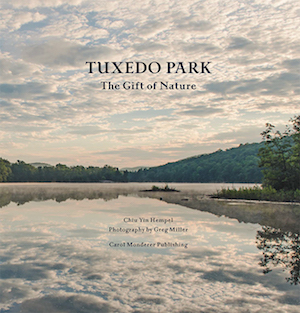 Tuxedo Park: The Gift of Nature